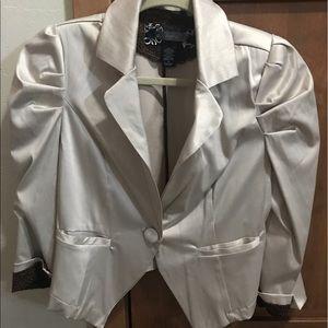 Daytrip jacket, Blazer